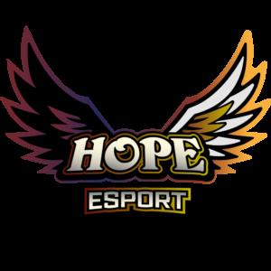 Hope Esport