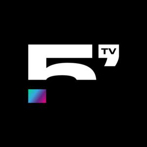 Fives'TV