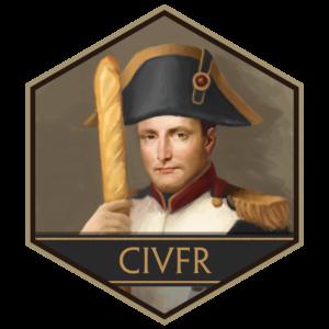 CivFr