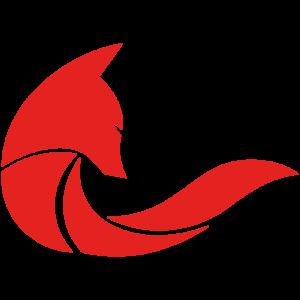 Sanbi Kitsune Esport
