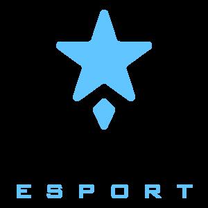 Prestige Esport